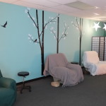 The most relaxing acupuncture El Dorado Hills has ever seen