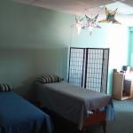 community acupuncture Cameron Park Placerville El Dorado Hills